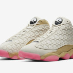 "【2月1日】Air Jordan 13 ""CNY"" CW4409-100"