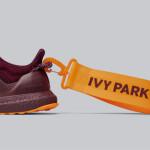 【発売開始】Beyonce Ivy Park x adidas Ultra Boost FX3163【ビヨンセ】