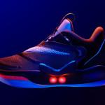 【2月16日発売】Nike Adapt BB 2.0 CV2441-001