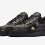 【一部発売開始】Nike Air Force 1 LV8 Utility CV3039-002