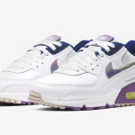 """【2020年春】Nike Air Max 90 """"Easter"""" 2020【CJ0623-100】"""