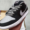 "【リーク】Nike SB Dunk Low J-Pack ""Shadow""【Jパック シャドウ】"