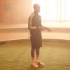 【お披露目】Pharrell Williams x adidas Superstar Collaboration