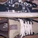 【2月発売?】Travis Scott x Nike SB Dunk Low【トラヴィス スコット x ナイキ SB】