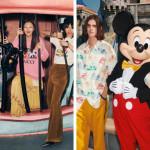 【1月20日発売】Gucci x Disney collection