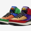 "【3月5日】Air Jordan 2 WMNS ""Multicolor"" CT6244-600【エアジョーダン2】"