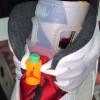 """【リーク】Air Jordan 6 """"Hare"""" CT8529-062【エアジョーダン6】"""