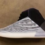 """【2月発売】adidas Yeezy Basketball """"Quantum""""【アディダス イージー バスケットボール】"""