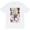 【国内2月29日発売】シュプリーム 2020年 春夏 ティーシャツ シャツなど 価格一覧