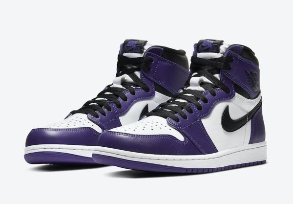 Air-Jordan-1-High-OG-Court-Purple-555088-500-Release-Date-1