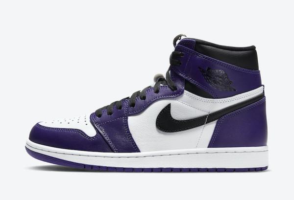 Air-Jordan-1-High-OG-Court-Purple-555088-500-Release-Date-2