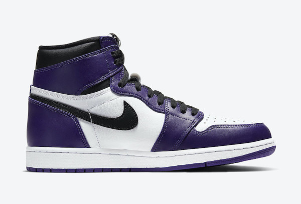 Air-Jordan-1-High-OG-Court-Purple-555088-500-Release-Date-3