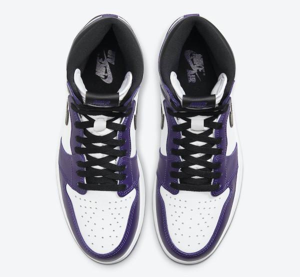Air-Jordan-1-High-OG-Court-Purple-555088-500-Release-Date-4