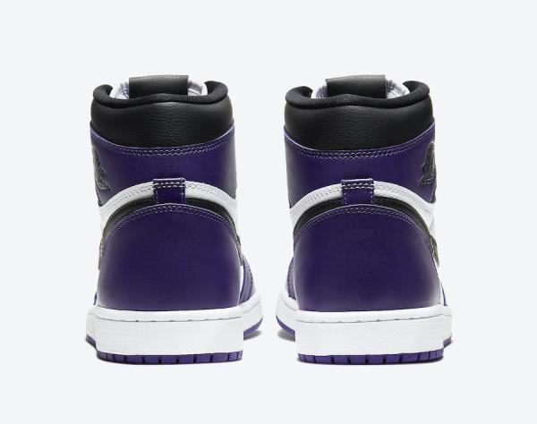 Air-Jordan-1-High-OG-Court-Purple-555088-500-Release-Date-5