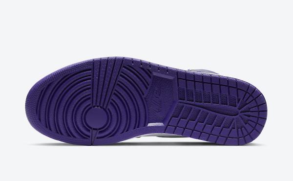 Air-Jordan-1-High-OG-Court-Purple-555088-500-Release-Date-6