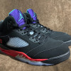 """【3月16日発売】Air Jordan 5 """"Top 3""""【エア ジョーダン 5 トップ 3】"""