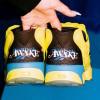 【3月13日、20日発売】Awake NY x Reebok Instapump Fury Proto【アウェイク x リーボック】