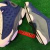 """【5月2日発売】Air Jordan 13 """"Flint""""【エアジョーダン13 フリント】"""