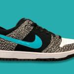"""【11月発売】Nike SB Dunk Low """"Elephant""""【ナイキ SB ダンク ロー エレファント】"""