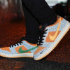 "【3月14日】Nike SB Dunk Low ""Safari"" CD2563-002【国内少ない…】"