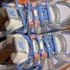 【続報】Off-White x Nike Rubber Dunk【オフホワイト x ナイキ ラバー ダンク】