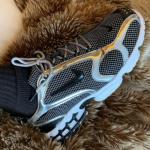 【リーク】Stussy x Nike Air Zoom Spiridon【ステューシー x ナイキ 2020】