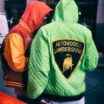 【2020SS Week6 】Supreme x Lamborghini 【シュプリーム ランボルギーニ】