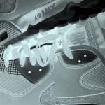 【リーク】Undefeated x Nike Air Max 90