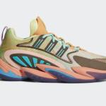 【3月21日発売】Pharrell Williams x adidas Crazy BYW 2.0【ファレル x アディダス 2020】