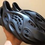 【リーク】adidas Yeezy Foam Runner 4 Colors【イージー フォーム ランナー】