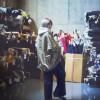 【朗報】Yohji Yamamoto の全ブランド ラインが購入可能なオンラインストアがオープン