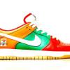 【リーク】7-Eleven x Nike SB Dunk Low