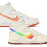 【2020年末に発売】Bodega x Nike Dunk High【ボデガ x ナイキ ダンク ハイ】
