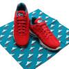 """【4月14日発売】Nike Air Max 95 Utility NRG """"Mt. Fuji"""" CT3689-600"""