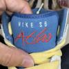 """【リーク】Nike SB Dunk High """"Atlas""""【ナイキ SB ダンク ハイ アトラス】"""