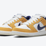 【5月2日発売】Nike SB Dunk Low 一挙3色リリース決定