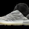 """【5月15日発売】adidas Yeezy Basketball """"Quantum""""【イージー バスケットボール クオンタム】"""