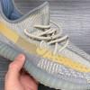 """【夏に発売予定】adidas Yeezy Boost 350 V2 """"Grey Gum""""【イージーブースト350 V2】"""