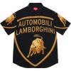 【国内4月4日発売】シュプリーム x ランボルギーニ コラボアイテム 価格一覧