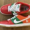 【続報】7-Eleven x Nike SB Dunk Low