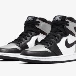 "【2021年発売】Air Jordan 1 High OG WMNS ""Metallic Silver""【エアジョーダン1ハイ】"