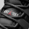 【5月16日発売】Nike Air Jordan 11 Bred 378037-061