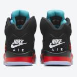 """【6月13日詳細記載】Air Jordan 5 """"Top 3""""【エアジョーダン5 トップ3】"""
