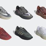 【5月7日発売】Craig Green x adidas Originals 2020 Collaboration【クレイグ・グリーン x  アディダス 2020 ss】