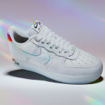 【6月19日】Nike 2020 BeTrue Pride Collection