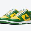 """【5月21日発売】Nike Dunk Low SP """"Brazil""""【ナイキ ダンク ロー ブラジル】"""
