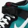 """【5月9日】Nike SB Dunk Mid """"Griffey"""" CV5474-001"""