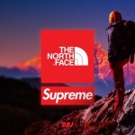 "【5月23日発売?】Supreme x The North Face ""Cargo Series"""
