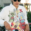 【5月16日発売】Supreme x Daniel Johnston 2020SS Week12