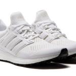 "【再販決定!?】adidas Ultra Boost 1.0 ""Triple White""S77416"